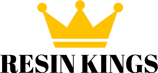 Resin Kings Logo